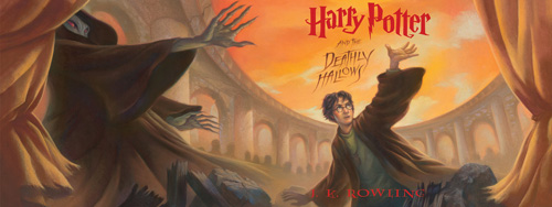 harry-potter-and-the-deathl.jpg