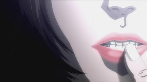 Elegant 2k16 Berserk Anime: Sex, Violence And Samurai; Introducing Shigurui