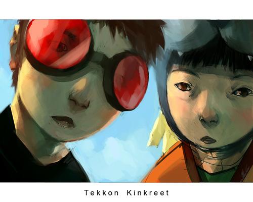 tekkon_by_tobiee.jpg