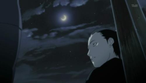 Naruto Shippuuden episode 82 is a masterpiece