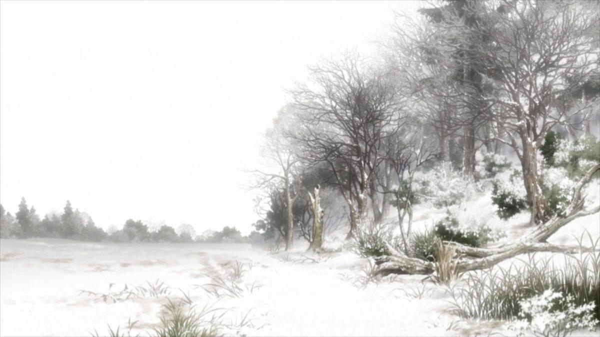 Winter 2020 anime season: a final say | Bateszi Anime Blog